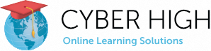 Cyber High - Online Learning Solutions